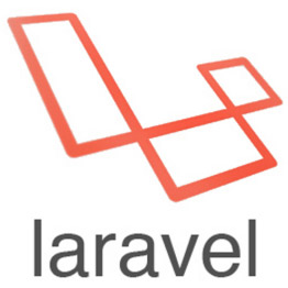 Laravel TDD