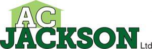 AC Jackson